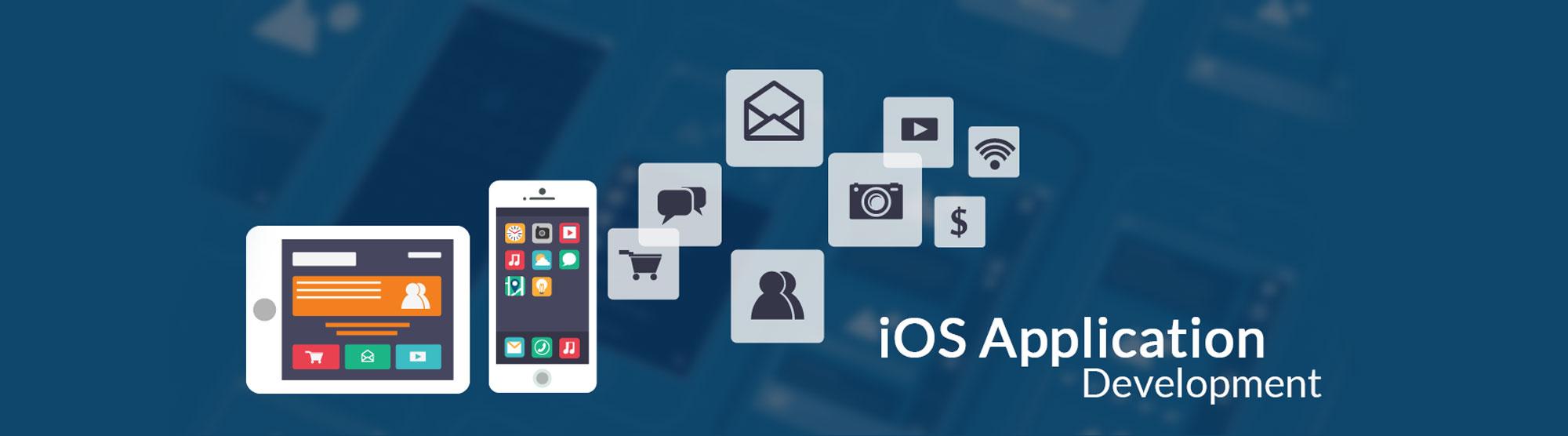 IOS app development: where to start 69
