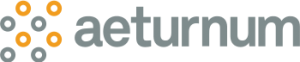 aeturnum-logo 2