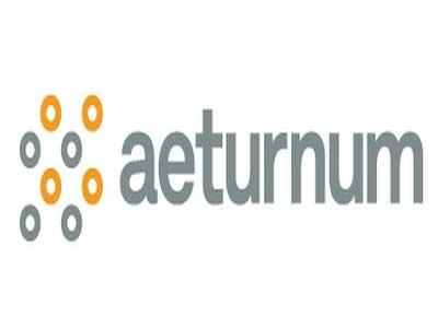 aeturnum-logo