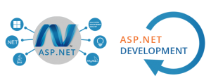Asp .Net Development Service