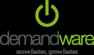 Demandware eCommerce Development