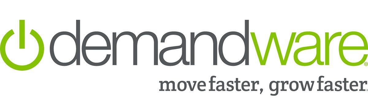 demandware ecommerce