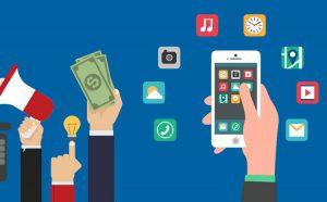 Media and Entertainment App Developmet