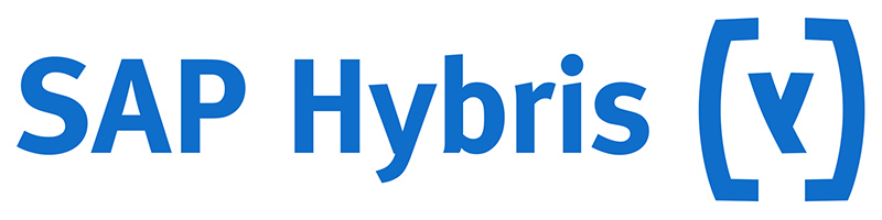 SAP Hybris Commerce