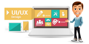 UI/UX