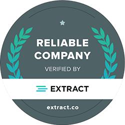 Extract Badge