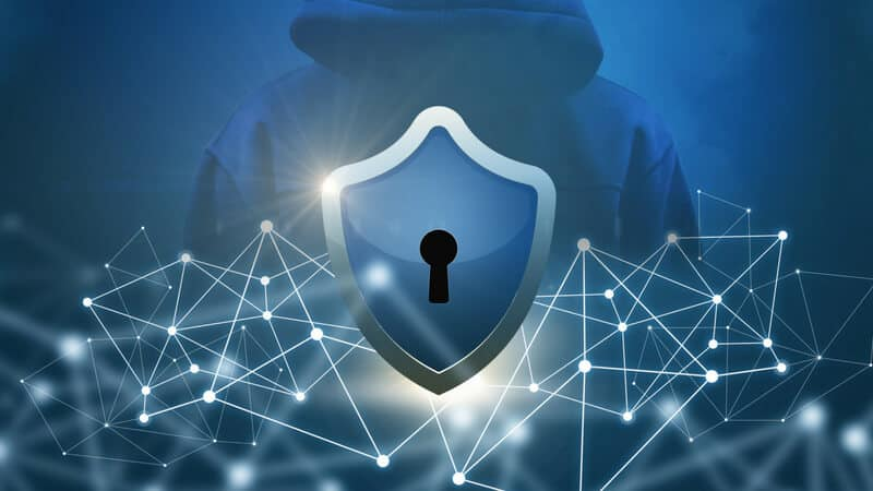 Techunido -  computing security