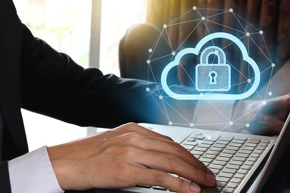 Techunido - CyberSecurity
